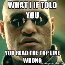 Fast Internet Meme - the best internet memes of all time countdown in 2015 designashirt com