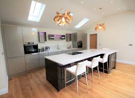 Kitchen Design Chelmsford Kitchens Chelmsford Design And Fitting Kitchen Designers Essex