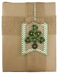 12 gifts of day 7 rosette tree gift tag pazzles