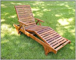 Wood Patio Furniture Plans Wooden Lounge Chair Plans U2013 Peerpower Co