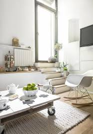 Big Kitchen Design Ideas Small Spaces Big Ideas Small Space Interior Design Ideas Small
