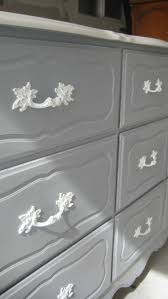 Bassett French Provincial Bedroom Furniture by 21 Best Bassett Furniture Images On Pinterest Vintage Ads Html