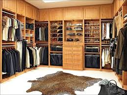 closet small closet organizers best small closets ideas on small