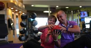 gym membership fitness membership anytime fitness