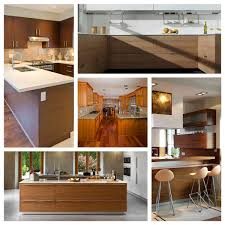 kitchen cabinets in dubai uae kitchen cabinet manufacturers