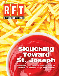 riverfront times february 1 2017 by riverfront times issuu