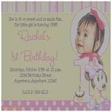 birthday cards new 1st birthday card invitation wording 1st
