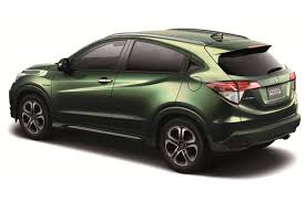 honda cars to be launched in india honda vezel india bound in 2014 upcoming cars