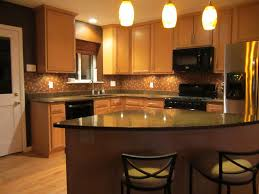 cabinet under lighting 8 kitchen features to add to your kitchen u2013 future expat