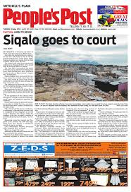 nissan sentra box shape spares peoples post mitchells plain 28 may 2013 by peoples post issuu