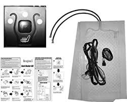 cheap heated seat switch find heated seat switch deals on line at