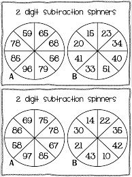 two digit addition with regrouping worksheets 2nd grade koogra
