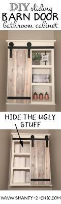 best 25 diy bathroom decor ideas on apartment