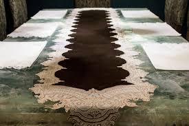 home textile designer jobs in gurgaon best interior designers in india top interior designers in delhi ncr
