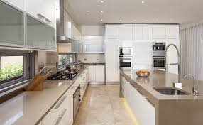 3 south african kitchen designers you don u0027t know but should