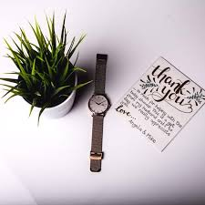 vitae london your watch their future