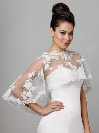 Wedding Dress Jackets Jordan Separates Bella Sposa Bridal U0026 Prom
