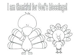 thanksgiving turkey coloring page copertine info