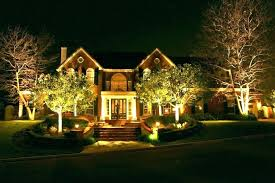 Kichler Landscape Light Kichler Landscape Lighting Kits Kichler Landscape Lighting Led