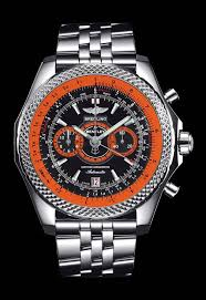 breitling bentley on wrist best 25 breitling ideas on pinterest used breitling watches