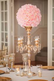 chandelier centerpieces chandelier wedding decor stunning faux