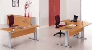 mobiliers de bureau mobilier de bureau eol defi pour meuble de bureau nedodelok