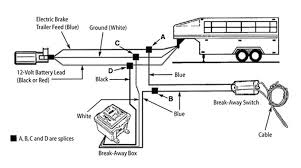 wiring the delco 10 si and 12 si alternators wiring diagram for