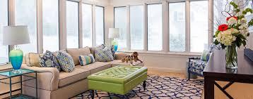 interior designer u0026 decorator in philadelphia u0026 lancaster pa