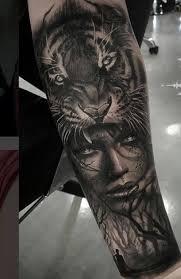 63 best tiger ideas designs 2018 tattoosboygirl