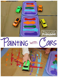 best 25 activities for toddlers ideas on for