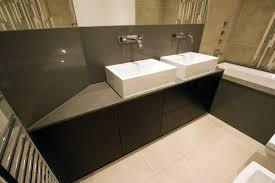 fitted bathroom furniture ideas custom made kitchens oher bespoke joinery bespoke interiors