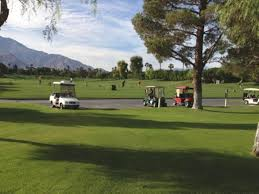two master palm springs two master suite condo ca booking com