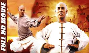 film eksen mandarin 2013 chinese action movies 2017 jet li merupu veerudu once upon a