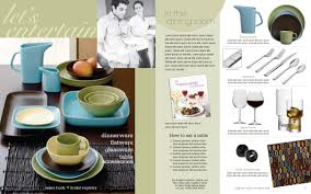 where to do wedding registry rentals pottery barn babies registry william sonoma gift
