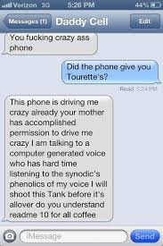 Phone Text Meme 28 Images - the angry at his phone text dads texts and funny sarcastic