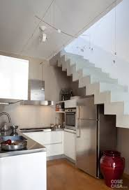 soggiorno sottoscala una casa da copiare 10 idee tra spunti d arredo e decor cose di