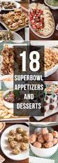 super bowl appetizers superbowl appetizers