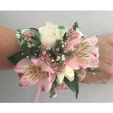 prom flowers prom flowers sweet pea floral american fork ut local florist