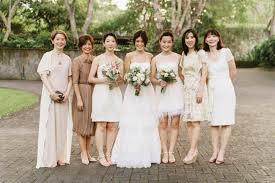 wedding shoes indonesia indonesia green wedding shoes weddings fashion lifestyle trave
