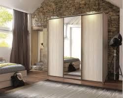 dressing chambre à coucher meubles chambre dressing meubles célio