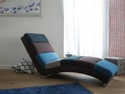 sofa bunt sofa bunt relaxsessel recamiere liegestuhl