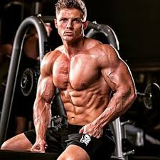where can a guy get a good top knot style haircut top 5 tips to get ripped and build muscle mass fitnesstopfives com