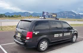 rm taxi e mail batiti outlook com u2013 rmtaxi com
