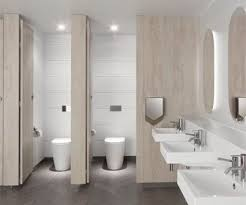 office bathroom decorating ideas small bathroom decorating ideas tag perfect office bathroom ideas