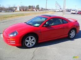 modified 2000 mitsubishi eclipse photo collection 2000 mitsubishi eclipse car