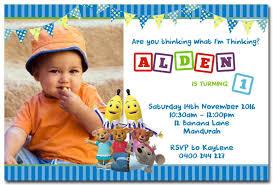 sles of birthday greetings 1st birthday invitations wording 4birthday info