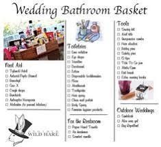 wedding bathroom basket ideas hermes clic h palladium noir black enamel bracelet size pm think