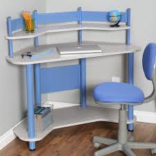 Kids Corner Computer Desk by Corner Study Table Corner Study Table Suppliers And Manufacturers