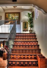 hacienda home interiors style interior design style home decor innovative with