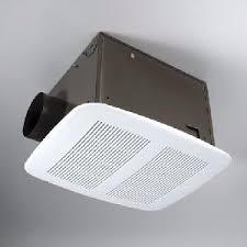 nutone heat vent light 9093 nutone heaters nutone products